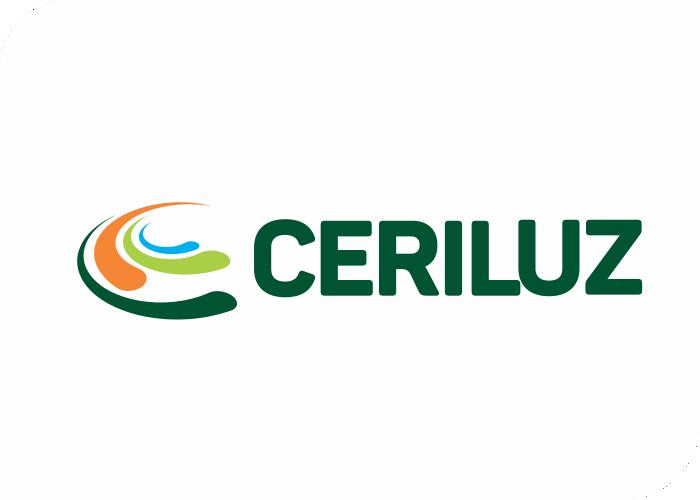 1ac43-ceriluz