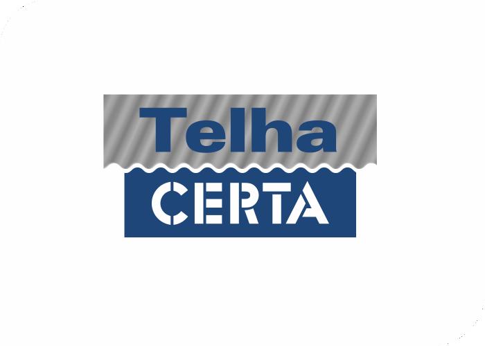 2d48b-telha_certa