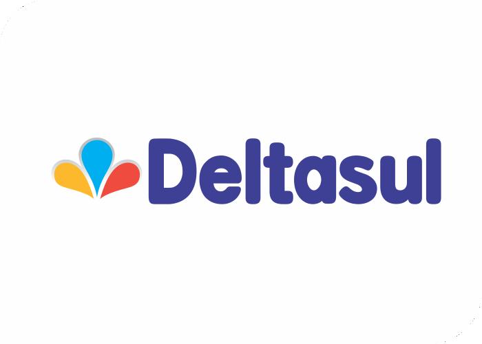 3b6b2-deltasul