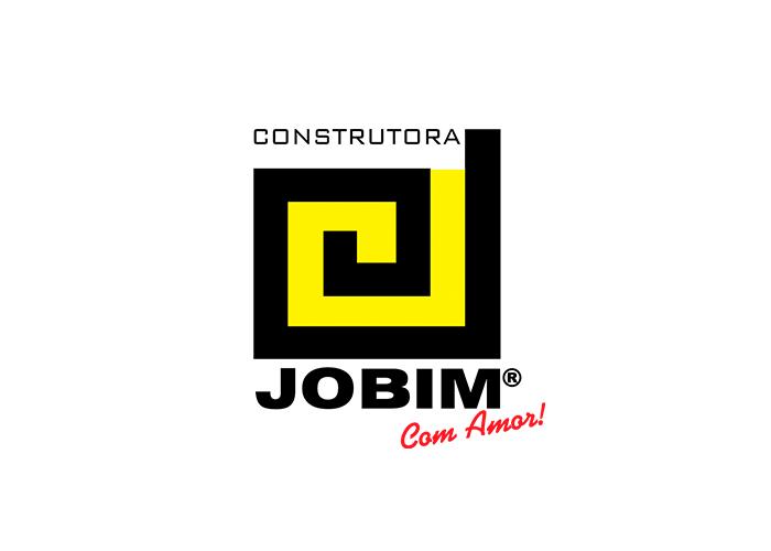 b373f-1ac43-jobim