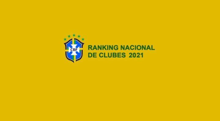 São Luiz entre os 10 maiores do Estado no Ranking da CBF
